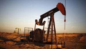 crude oil trading tips