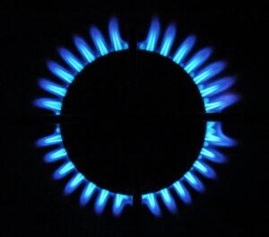 Natural Gas tips provider