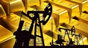 100% accurate crude tips, High accuracy crude oil tips