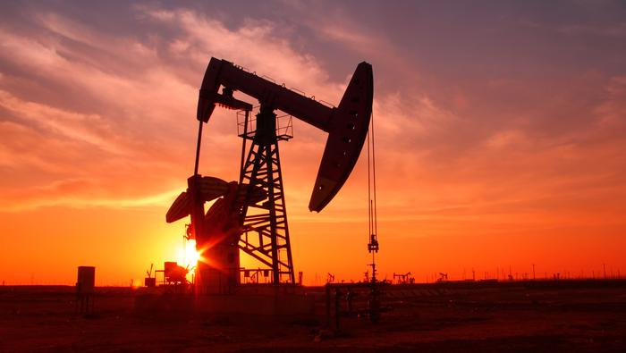 mcx crude oil tips today